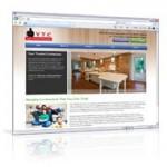 www.yourtrustedcontractors.com
