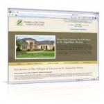 www.homesbydeltona.com