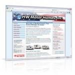 www.hwmotorhomes.com