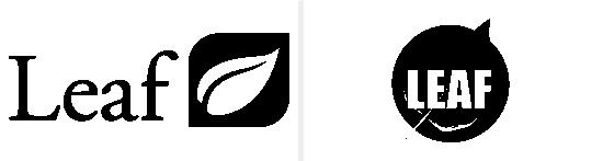 logos_black