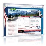 www.ancirarv.com