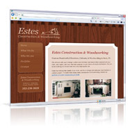 www.esteswoodworking.com
