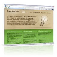 www.inventionseed.com