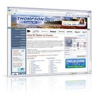 www.thompsonfamilyrv.com