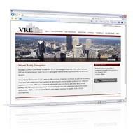 www.vrellc.com