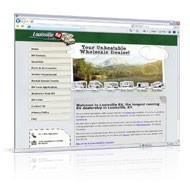 www.louisvillerv.com