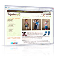 www.squeakers.com