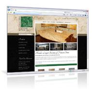 Southeastern Stone & Tile, Inc.