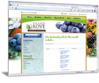 www.islandgroveagproducts.com