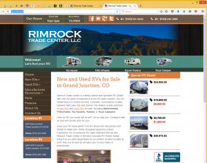 www.rimrocktc.com