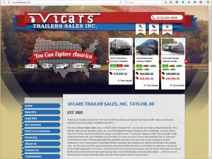 vicarstrailersscreenshot