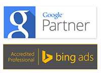 bing-google-badge
