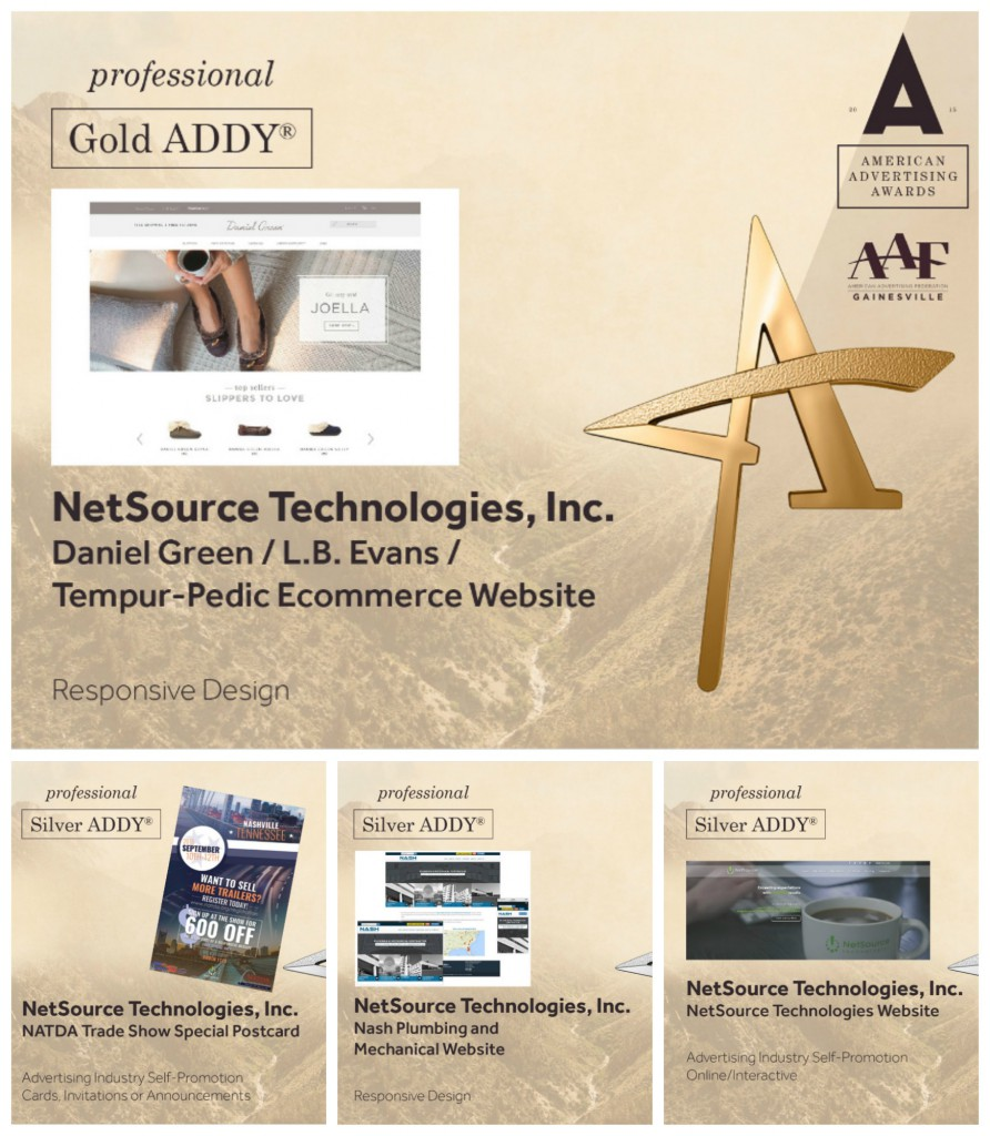 addyawards