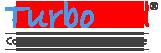 turbobidlogo
