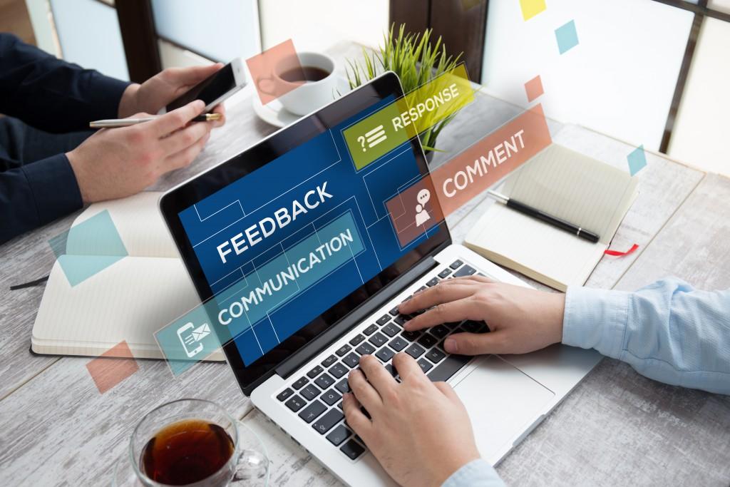 Improve Customer Interactions