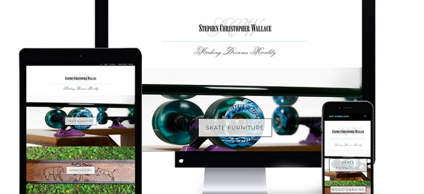 StephenWallace_Responsive