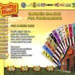 CountryMeats-sm