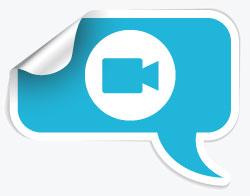 Video Speak