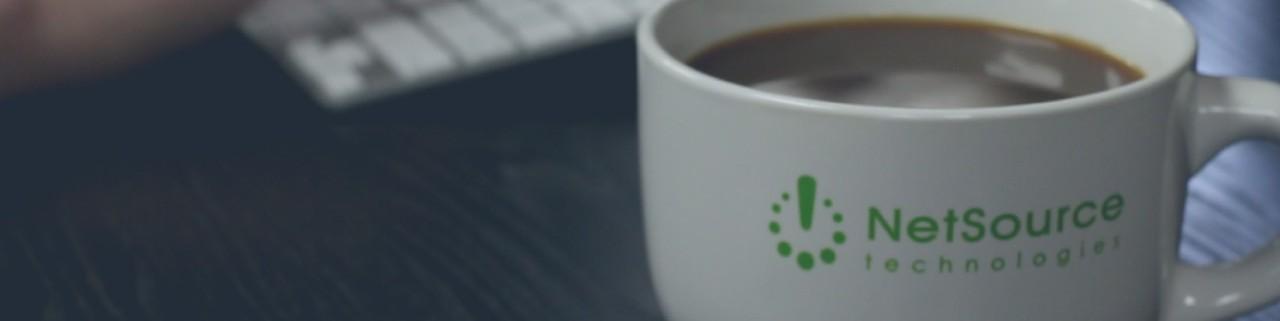 NetSource Blog