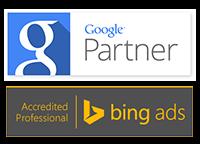 bing-google-badge