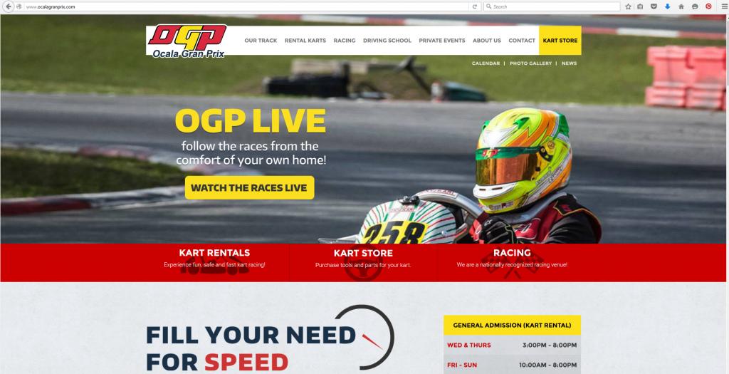 webpageshot