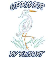 logo-bird
