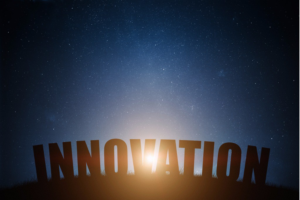 innovation-concept-picture-id834871196