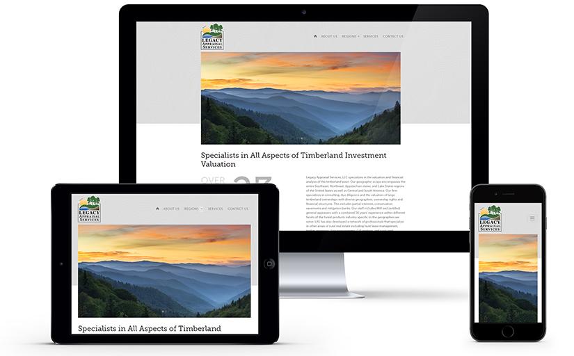 LegacyAppraisal_portfolio-examples