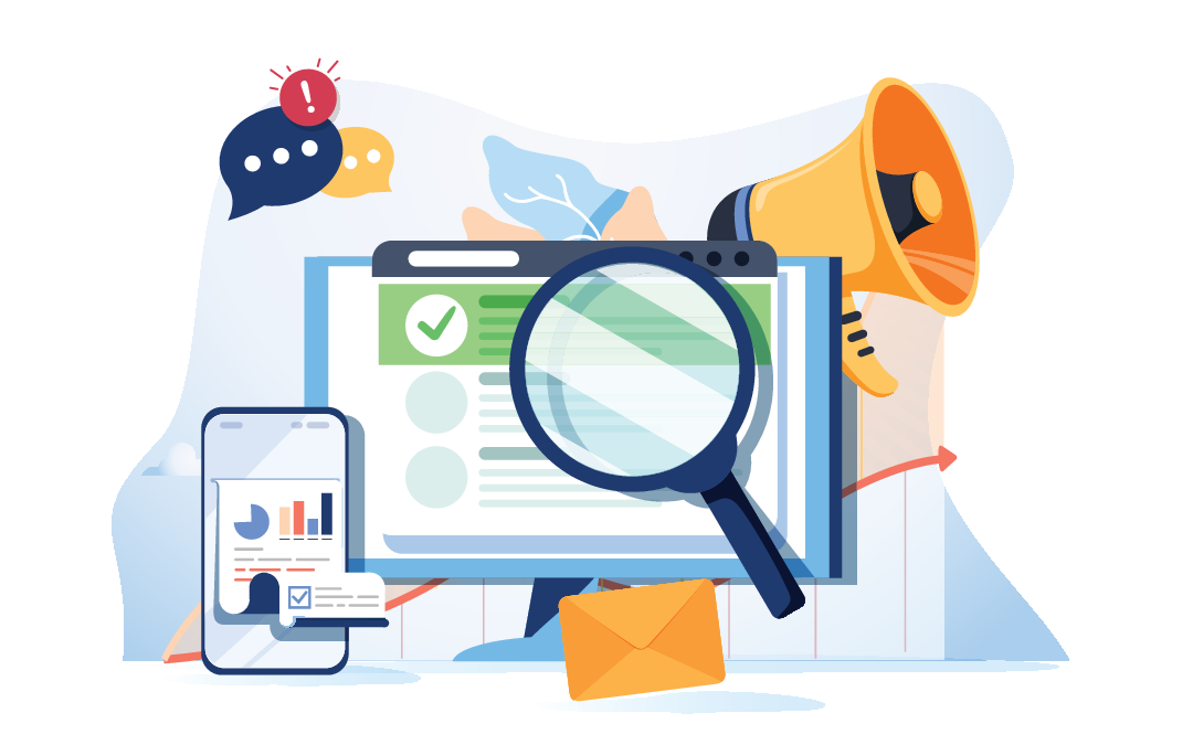 What is SEO and How Can It Help Your Business?