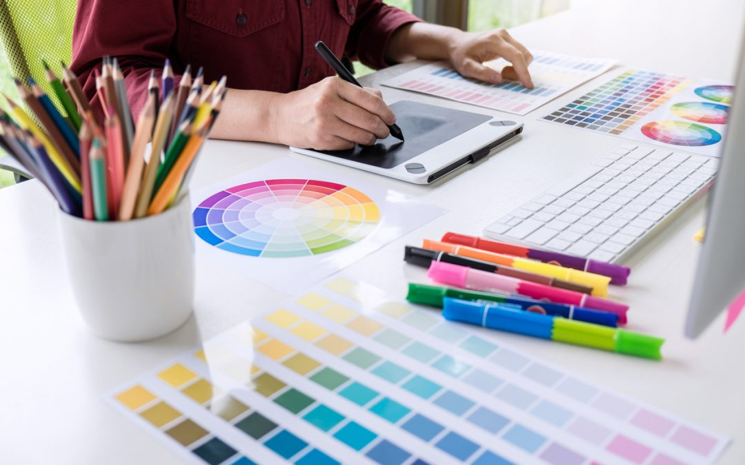 Reasons Why Your Logo is Important to Your Business