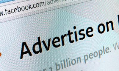 Facebook Advertising and Apple iOS 14 Update