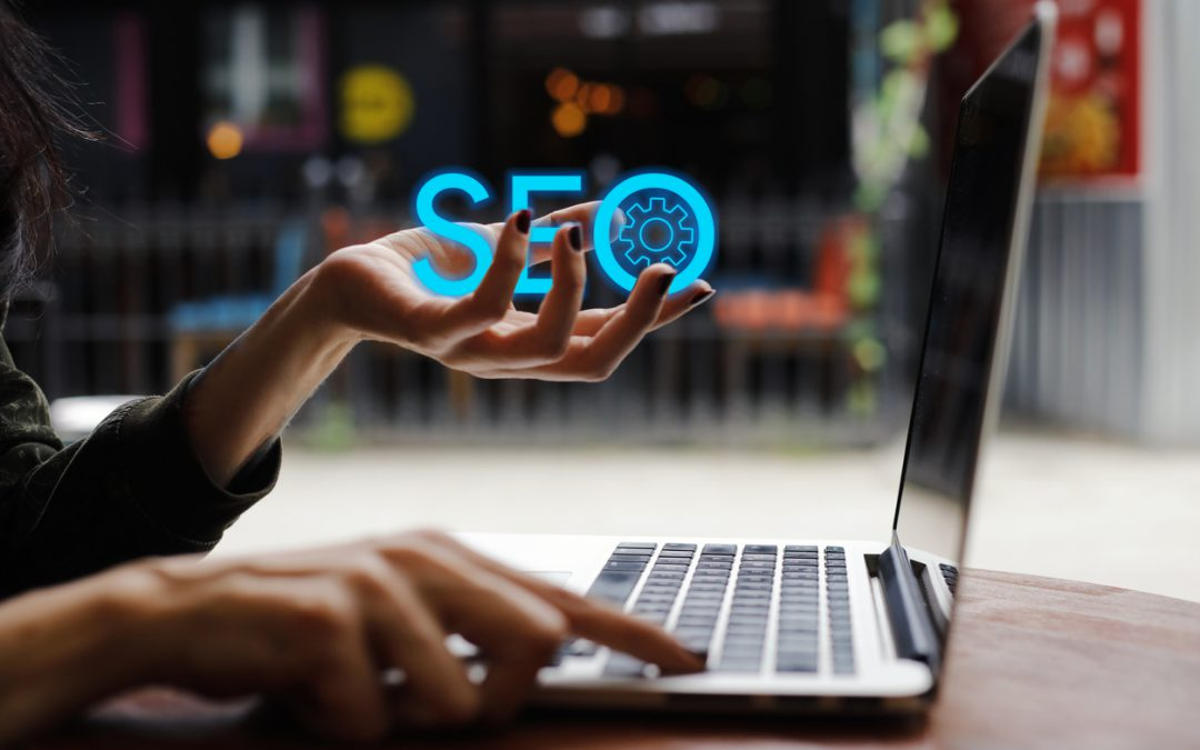 Why Contractor SEO Is Important for Your Construction Business
