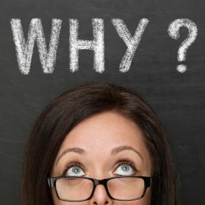 Why Google Analytics 4 Instead Of Universal Analytics