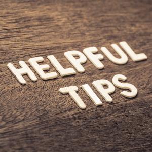 Helpful Tips Before Switching to GA4
