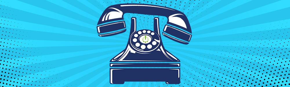 Customer Communication blog header