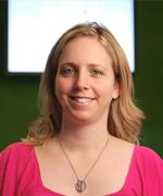 Dana Farber