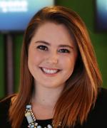 Kaitlyn Wilson