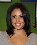 Cynthia Torres