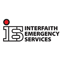 Interfaith Emergency Services